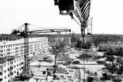 1975  Юбилейный д27(строится), 28, 29, , 1 сад, д, 8,9