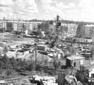 1978 Юбилейный д1, 2, 3, 4. начало строит 30 сада