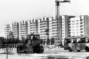 1984 г МЖК